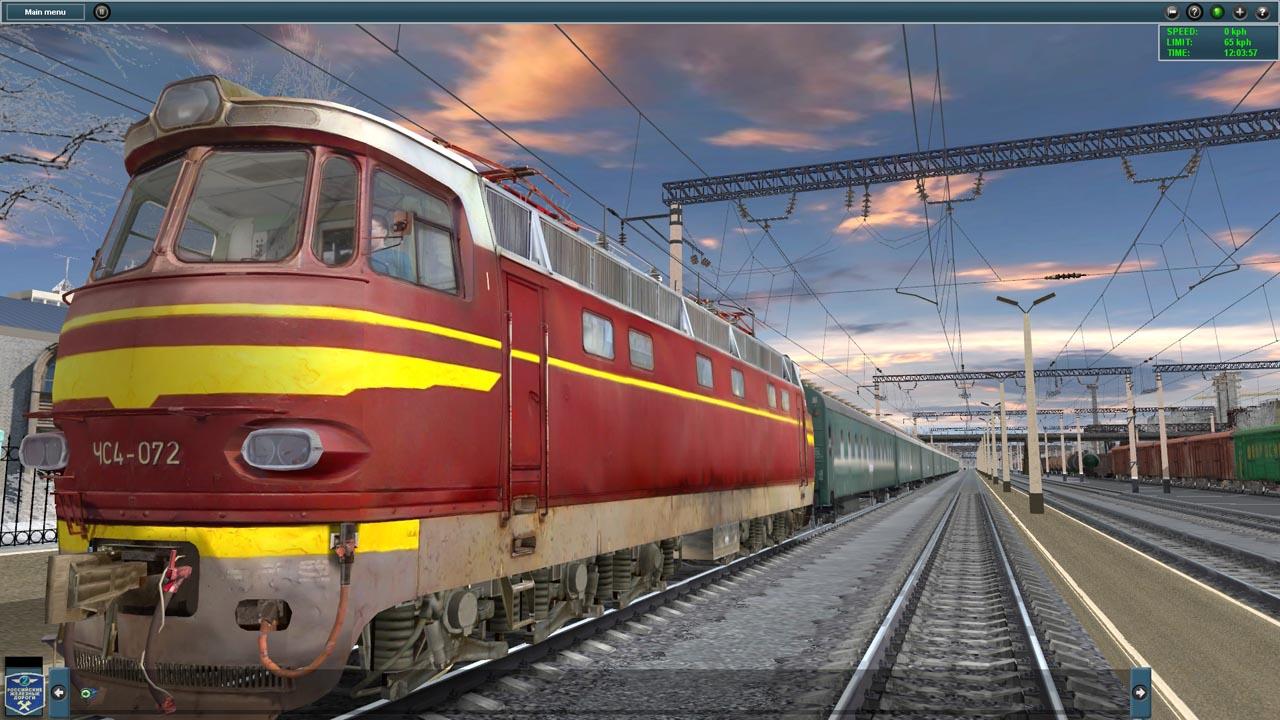 trainz 1