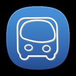 PocketGTT icon
